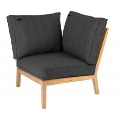 Wooden Garden Chairs Uk Carl And Ellie Hayes World A Comfortable Hardwood Chair Which Will Form Corner For