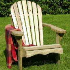 Wooden Garden Chairs Uk Accent Chair Grey Pattern Hayes World The Lily Relax Single Seat Is A Practical Generous High Back Armchair That Will Give