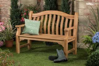 suncoast garden furniture hayes