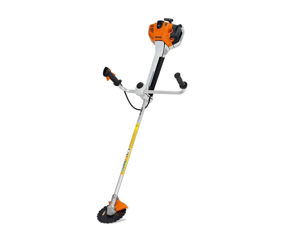STIHL FS 460 C-EM/C-EM K/C-EM L Brushcutter / Clearing Saw