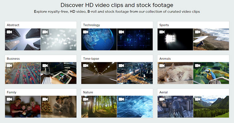 exclusive istock coupon code