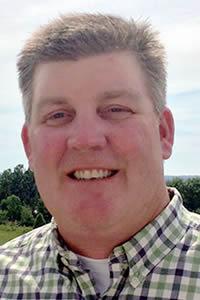 Trustee Cunningham