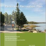 2019-2024 Park & Rec Plan