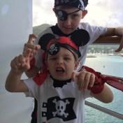 Disney-Fantasy-Cruise-Tortola-Pirate-Night