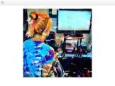 Paramore - Writing The Future 24