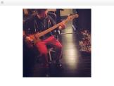 Paramore - Writing The Future 36