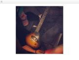 Paramore - Writing The Future 37