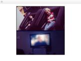 Paramore - Writing The Future 38
