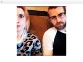 Paramore - Writing The Future 50