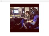 Paramore - Writing The Future 51