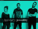 Paramore - Writing The Future 57