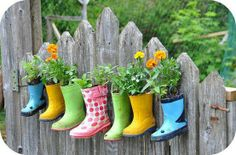 Gardening Ideas For Schools a great way to visualize your school garden and get started Ideas For School Gardens