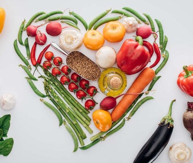 Healthy Eating Cardiac Diet Heart Patient Diet Rehabilitation Brooklyn Nyc