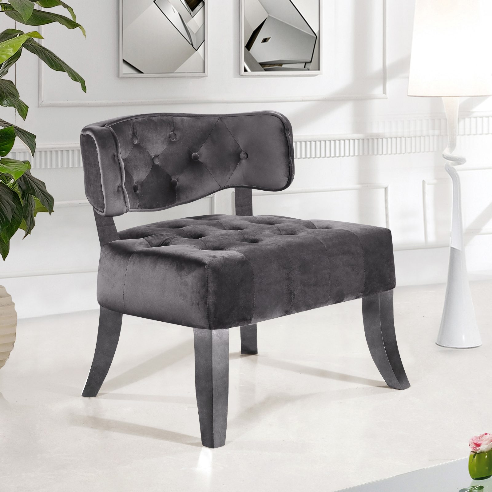 The Different Types Amp Styles Of Accent Chairs Hayneedle