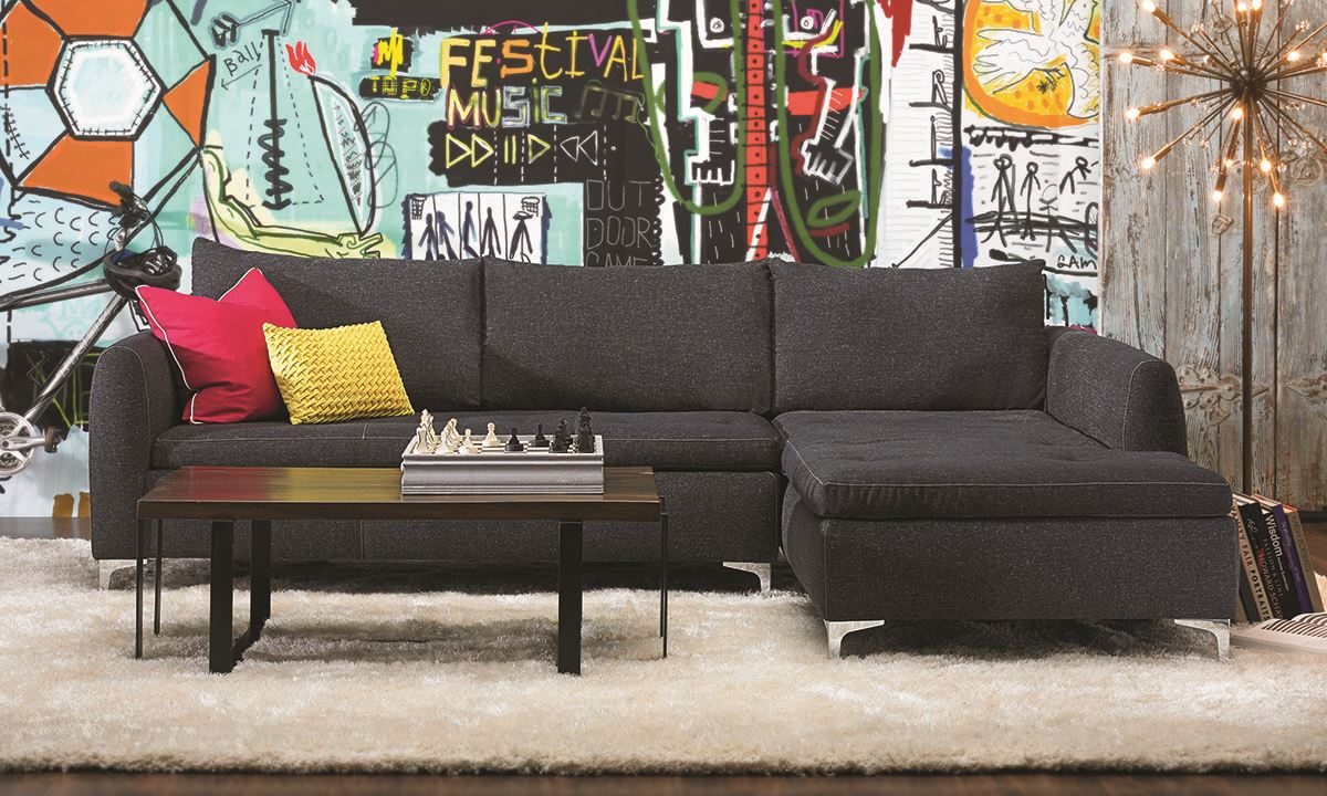 cheap sofas virginia beach cost to reupholster sofa toronto haynes furniture. camden chaise sectional