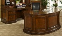 winsome home office furniture