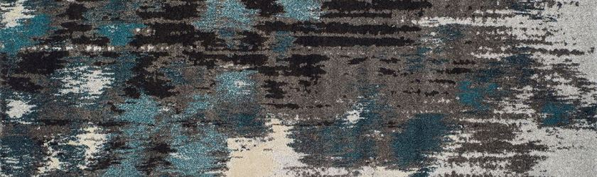 Modern Greys Collection Area Rugs Tealhaynes Furniture