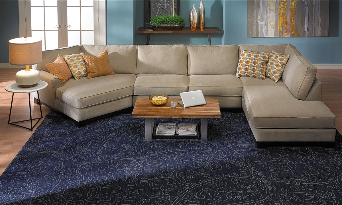 left chaise sofa sectional slipcover faux leather sofas online cuddler penaime ...