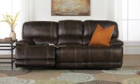 Klaussner Vaughn Sofa. Klaussner Vaughn Queen Sleeper Sofa ...
