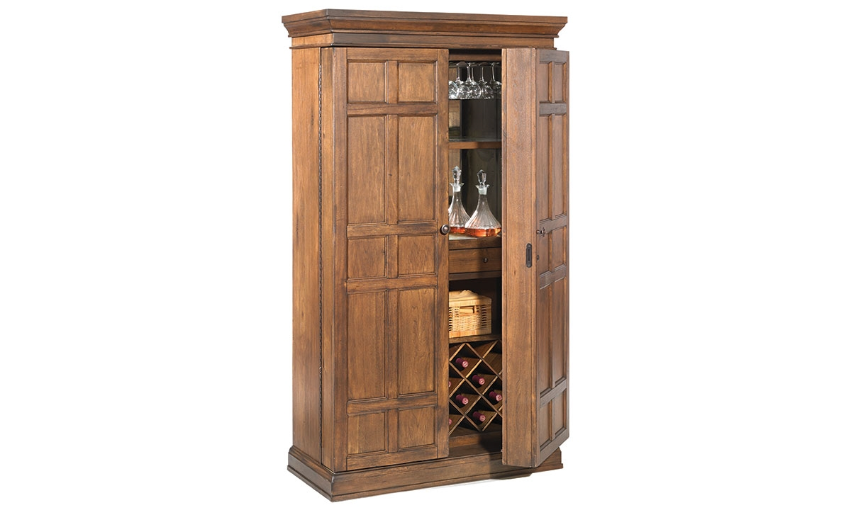 Dining Room Armoire Furniture