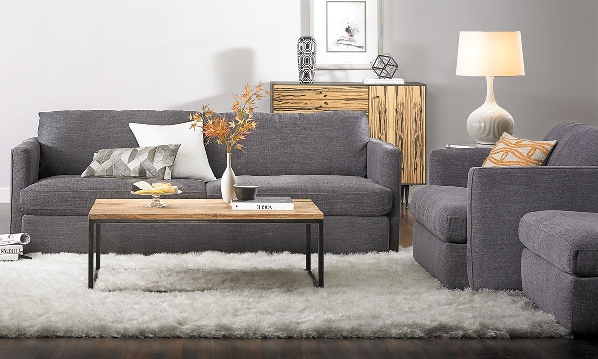chesterfield sectional sofa suppliers cowhide handmade new contemporary modern tete a ...