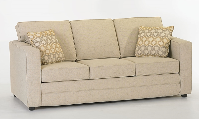 Queen Sleeper Sofa Sale