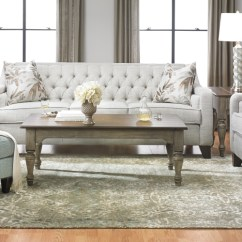 Gray Furniture In Living Room Small Lighting Ideas India Haynes