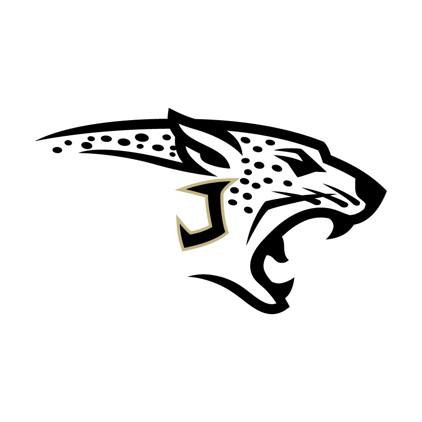 JHS Jag Athletics / Football