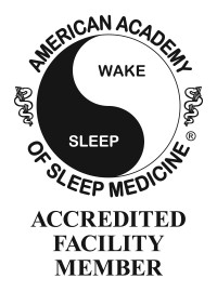 Sleep and Neurodiagnostic Institute