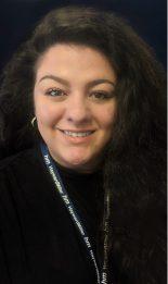 Leyla Hussein