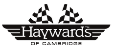 Haywards of Cambridge