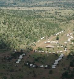 pilanesberg national park [ 3008 x 2000 Pixel ]