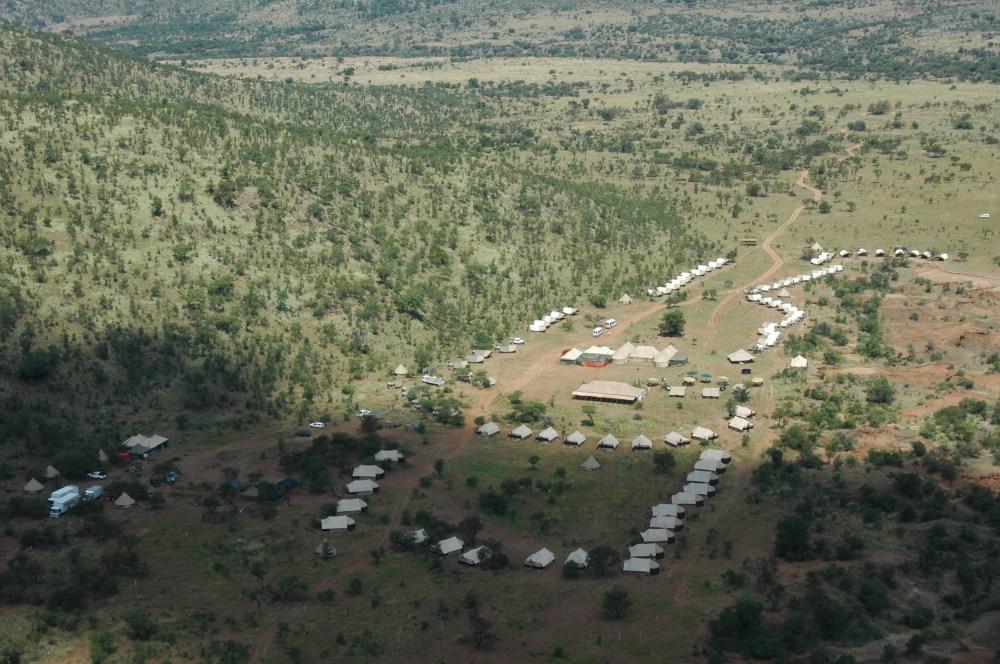 medium resolution of pilanesberg national park