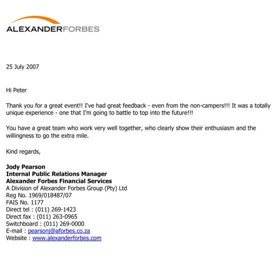 Alexander-Forbes-letter-2007