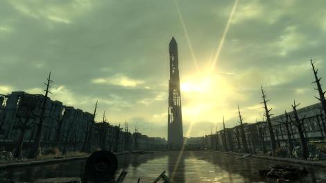 Fallout32