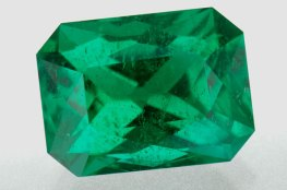 The Gem Guide: Buying an Emerald