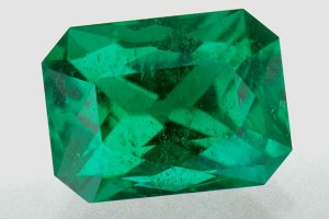 How to Buy an Emerald