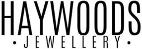 Haywoods Jewellery Logo