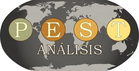 El análisis PEST, una herramienta para analizar el contexto en ISO 9001:2015 ¿Quién se ha llevado mi ISO?