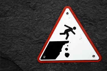 Quieres aprender a gestionar los riesgos según ISO 9001 2015