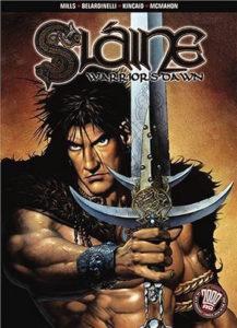 slaine-cover