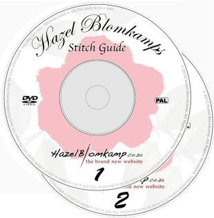 hazel blomkamps stitch guide 1