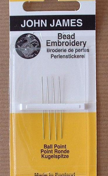 bead%20embroidery%20needles%20size%20125.jpg