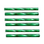 chrsitmas%20green%20silver%20lined%20twisted%20bugle%2030mm%20-%2020%20beads.jpg