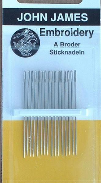 embroidery%20needles%20size%2006.jpg