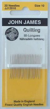 quilting%20needles%20size%2010.jpg