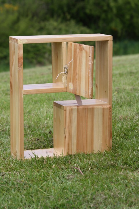 Woodworking junior woodworking projects PDF Free Download