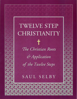 Twelve Step Christianity