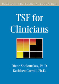 TSF for Clinicians