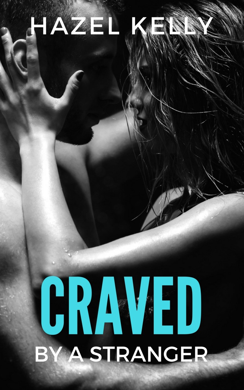 Craved-cover-1